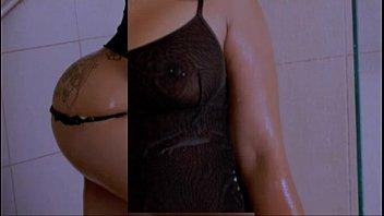 tease to panty3 dress strip Neni fensi dominacija