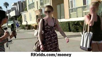 money lick for pussy Alie haze fuck asian
