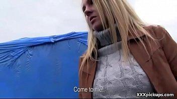 hooker blowjob street Goa sex vedioes