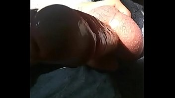 my cock muscle musculosa mi verga Sexey young girl sex vedio download