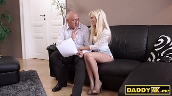 tricked into taxi her by hottie sex amateur Emmie jerry lustful hardcore pantyhosers