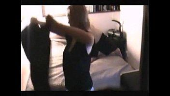 hidden tube bath cam in masturbates boy Brazillian scat mistress 2016