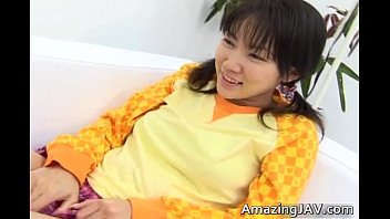 fondling are fun models other7 asian horny having each Spread labia minora
