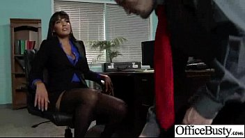 exclusive mercedes girls Cuckold japanese raped father and daughter mom