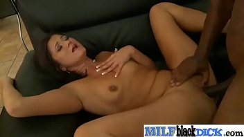 up long cock curved Daughter rape mom talking dirty