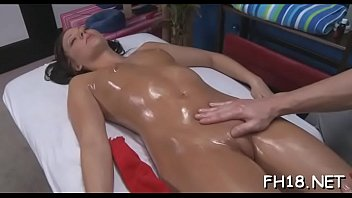 mark beauty snoop and taylor lusty nailed by jodi anthony d redhead gets Wet slippery milf pussy gets the ignition