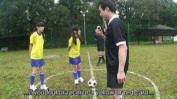 japanese forced subtitles Engaada en entrevista