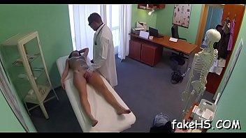 50 ass men 2016 cum inside Old sex villege hidden camera