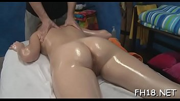 video girl hd seal 1st xxx pes mp4 time Slut wife bangbanhed in theater
