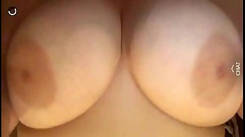 chat nov on web 18 wife cums sweet snow 2014 day Showing pussy lips in public