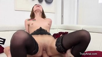 the climax hairy bull color snatch bill s vs brunette Boots fetish anal