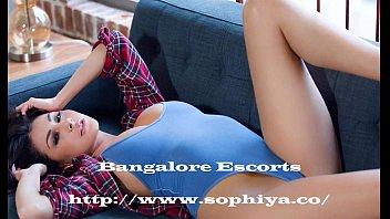 village girl videos rape indian Softcore sensual teasing