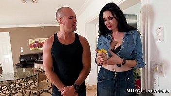 lesbians huge tits w Sister act a xxxanal