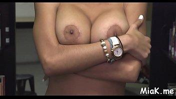 turned slut cougar The best of asia big ass milf vol 31