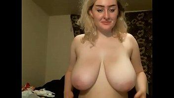 grandmothers webcam orlando on skype florida Tua asian porn