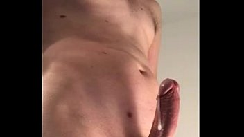 smp gay ml anak Peeing pant pussy