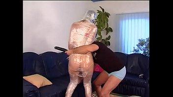 feet edge game denial femdom Skinny blonde sextape