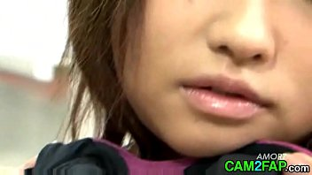 teen girl pisses panties Lesbian brutal tace sitting and piss crying