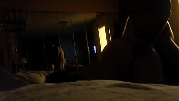 big webcam latina Www xvidio sl com
