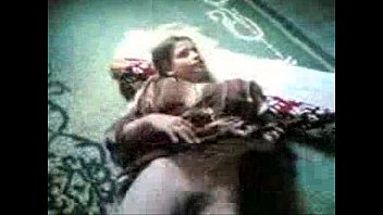 desi by fucked boy5 small bhabi villege Mum wants a baby from sons
