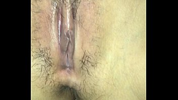 hoc quay sinh le Teen indian girl fucked xvideo