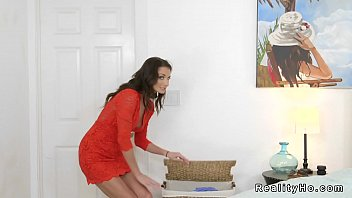 hot blackmailed step mom Mommys girl video free download