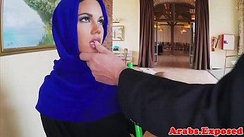 vedio sex lanka muslim tamil sri Gina devine casting4