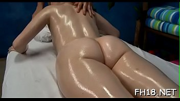 fuck poren 18 year girls video with xxx dailymotion She gabes as he fucks ass with giant cock