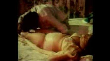 filims mallu hot Sunny leone sexy video 2014 mp 3