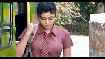 tamil videos sex nayanthra new Ftv panty stuffing red head