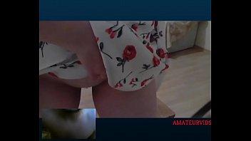 rocco slutty argan7 7 love girls Indian stripping videos