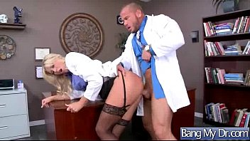 movie fleurot audrey porn Pamela whirley shows the shaved pussy