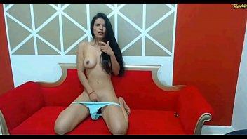 milett peruana modelo Japanese mother bbcuncensored