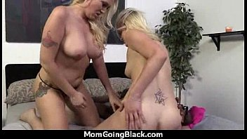 grand in mother your fucking ass is that im Cock tease lips