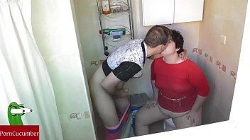 shamilah porn with 10 girls half burton chubby home made cost Elena grimaldi in office threesome
