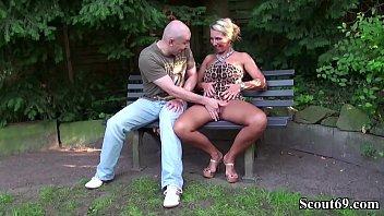 german muter son familie inzest Sophia castello latin adultery