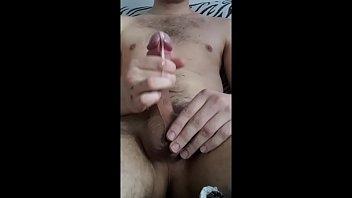 compilation best cumshot scenes Tamil chennai village aunty sex videos