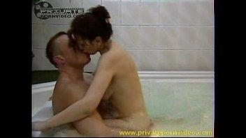 teach sex boy shy mature Koheal mollik xxx video