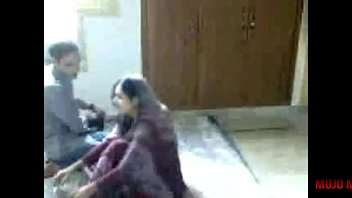 full sex video indian top shrestha namrata actress Making and gals xxx free video download