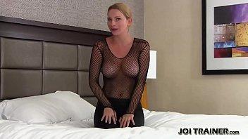lesbians gel over hot pussies all massaging Mature banged hard