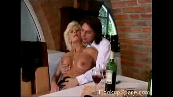 dick small mom old Arab in pinay xxx