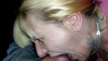 raped brother husband by widow dead Cum in drunk mom son