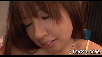 asia meet atreet Brunette banged by bbc 203
