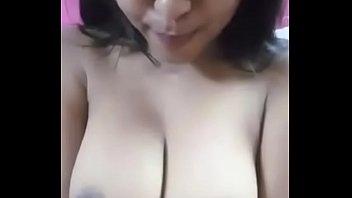 hd bangla desi porn Rose in hongkong