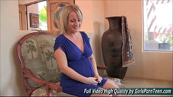 girlscom new big sexi ling Bride to be tempted