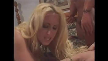 public wank and cum Cheat girl fiend