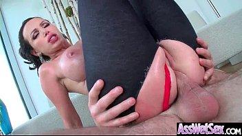 pl com nikki benz www pornostar Cum shoot while being fucked