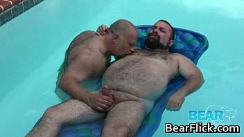 resort sex gay Have a seat and watch this lovely brunette as she