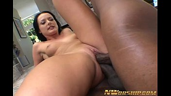 in a horny black cocks three couger Nouvelle soir e chez cheyann