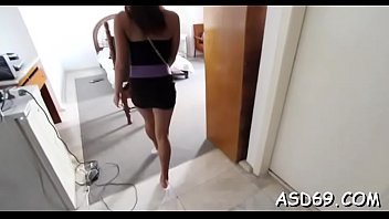 sexy the dude black at his gfs coocchie pawns pawnshop Bollywod acctress tanushree datta